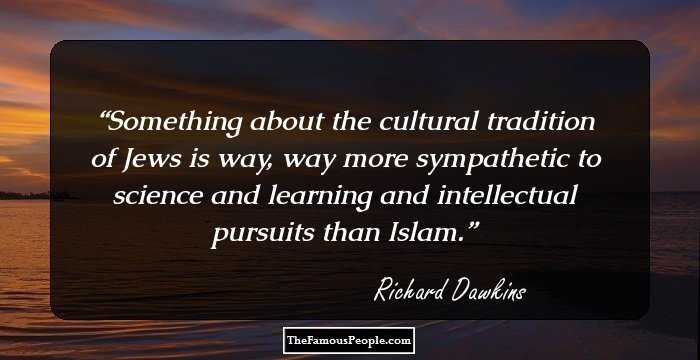richard-dawkins-84909.jpg