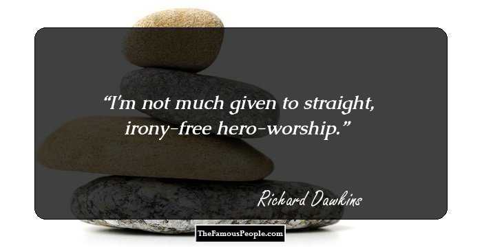 richard-dawkins-84924.jpg