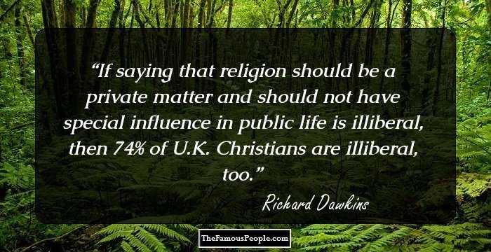 richard-dawkins-84926.jpg