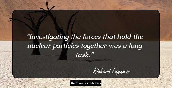 richard-feynman-85050.jpg