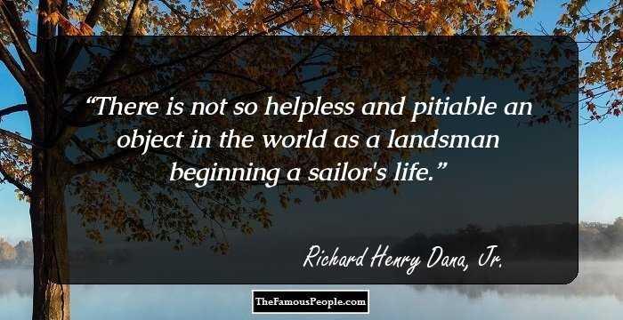 richard-henry-dana-jr--44686.jpg