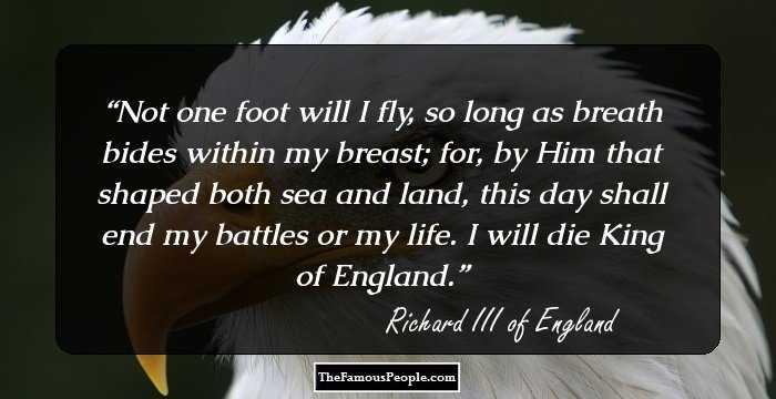 richard-iii-of-england-122797.jpg