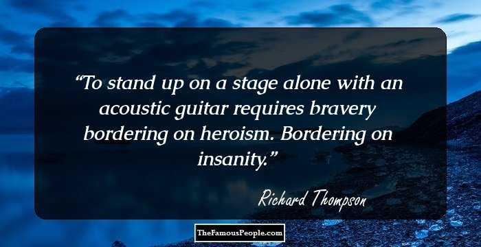 richard-thompson-44798.jpg