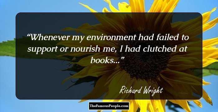 richard-wright-44814.jpg