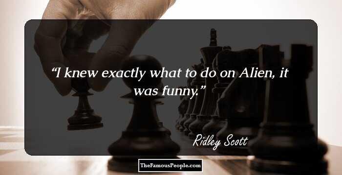 ridley-scott-142835.jpg