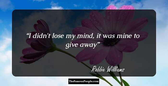 robbie-williams-45234.jpg