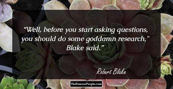 robert-blake-45440.jpg