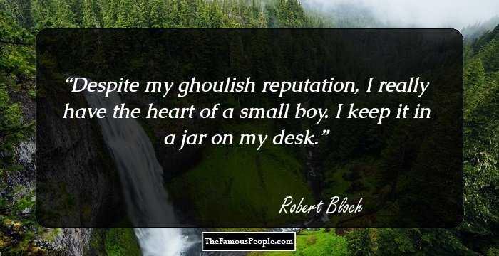 robert-bloch-45442.jpg