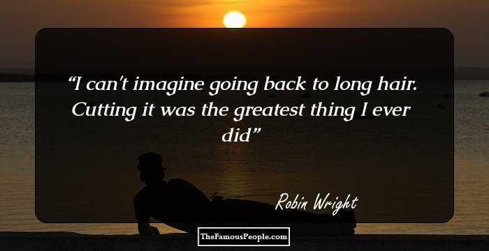 robin-wright-108567.jpg