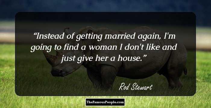 rod-stewart-46410.jpg
