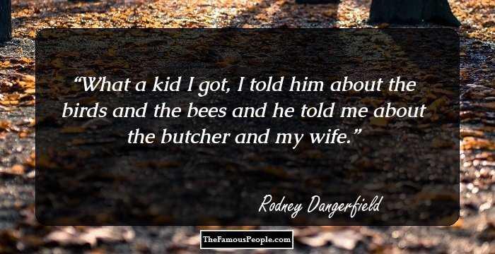 rodney-dangerfield-46415.jpg