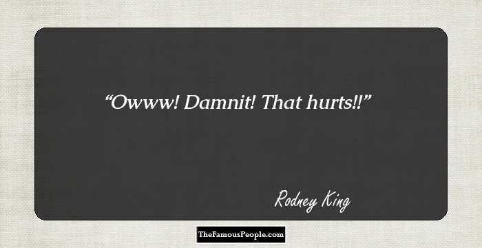 rodney-king-46443.jpg