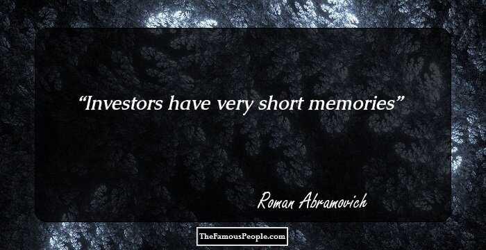 roman-abramovich-143262.jpg