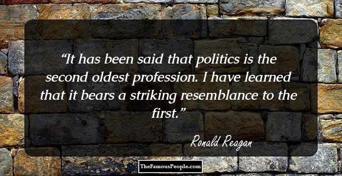 Oldest profession (phrase)