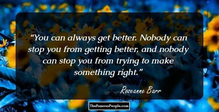 roseanne-barr-70696.jpg