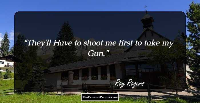 roy-rogers-46903.jpg