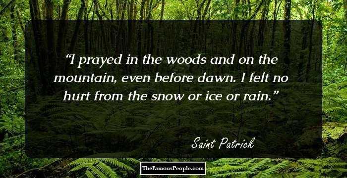 saint-patrick-125248.jpg