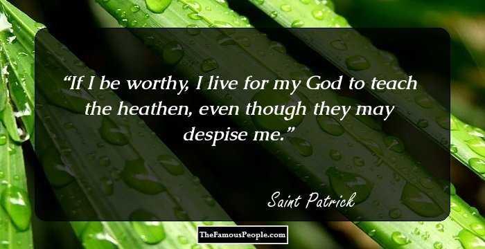 saint-patrick-125259.jpg