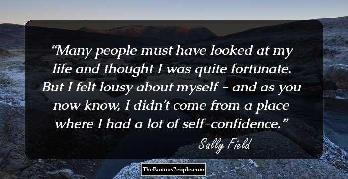 sally-field-109424.jpg