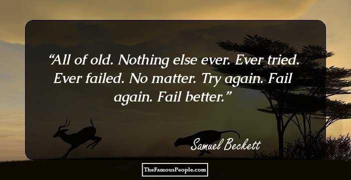 samuel-beckett-47463.jpg