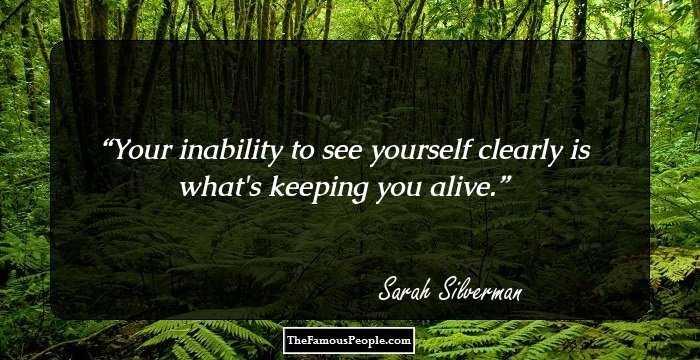 sarah-silverman-47968.jpg