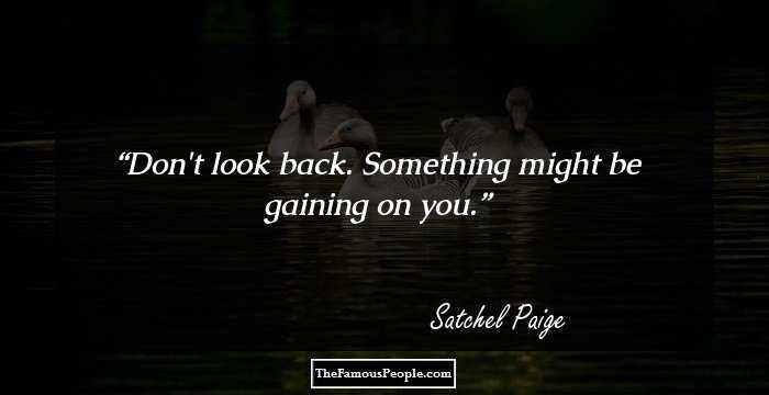 satchel-paige-47988.jpg