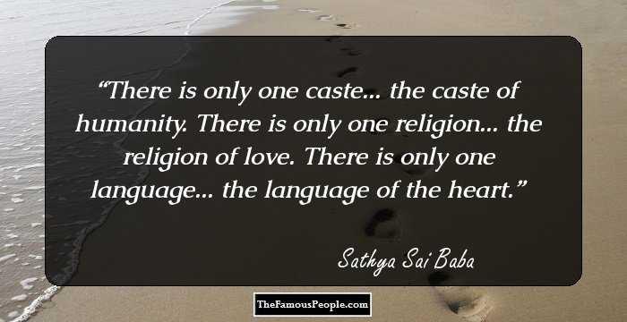 sathya-sai-baba-88236.jpg