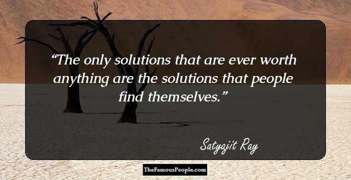 satyajit-ray-48012.jpg