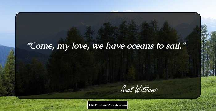 saul-williams-48018.jpg