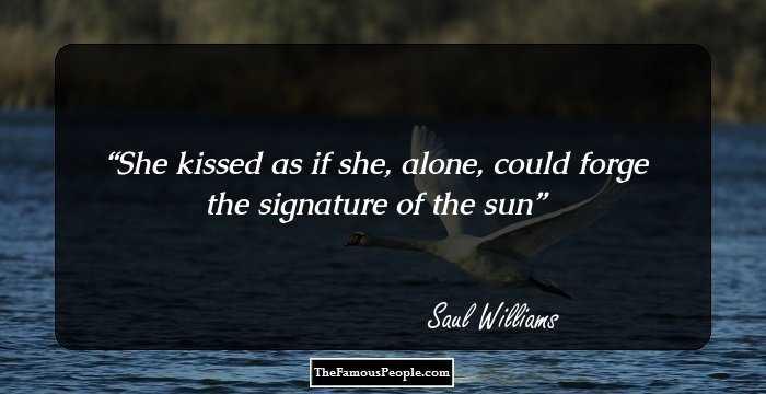 saul-williams-48019.jpg