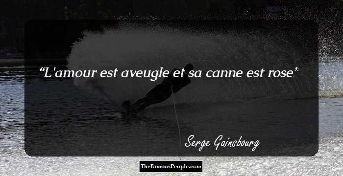 serge-gainsbourg-48203.jpg