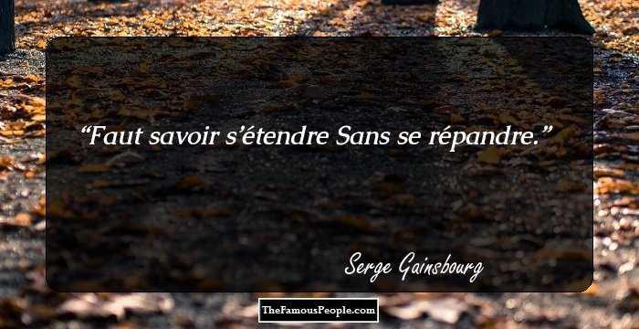serge-gainsbourg-48209.jpg