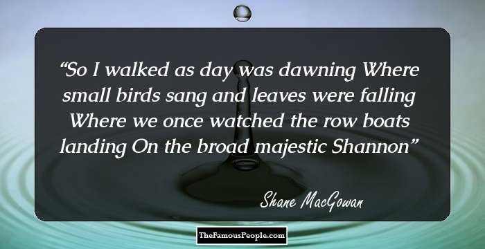 shane-macgowan-48327.jpg