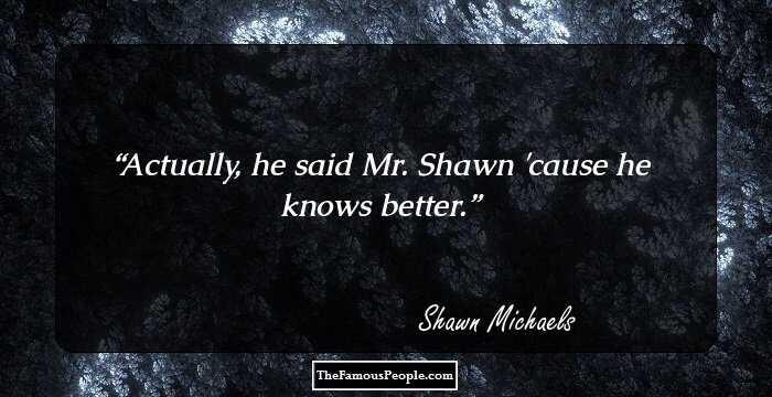 shawn-michaels-143757.jpg