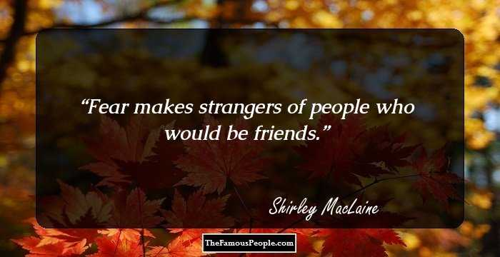 shirley-maclaine-48685.jpg