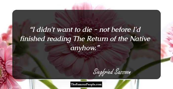 siegfried-sassoon-48786.jpg