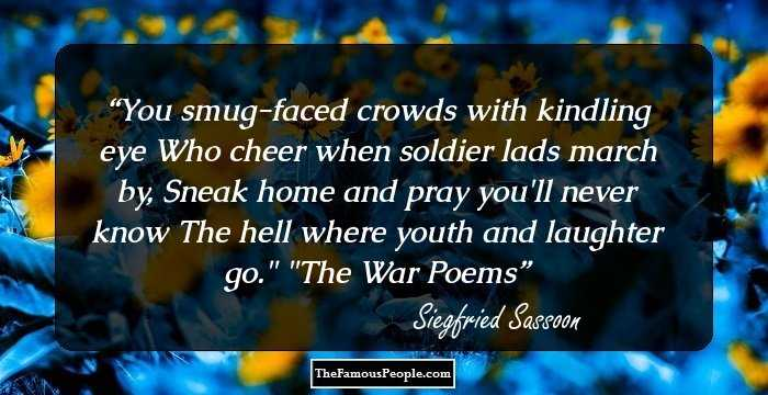siegfried-sassoon-48787.jpg