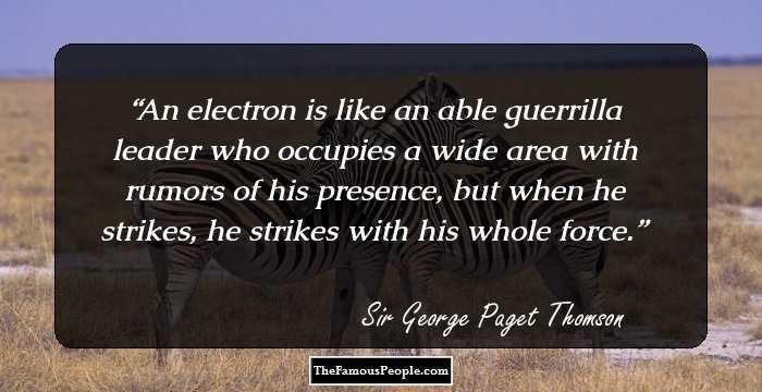 sir-george-paget-thomson-93321.jpg
