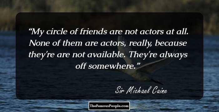 sir-michael-caine-116824.jpg