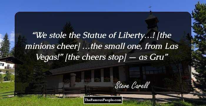 steve-carell-50406.jpg