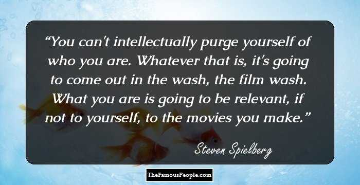 Insightful Yourself Quotes That Will Stop You From People Pleasing