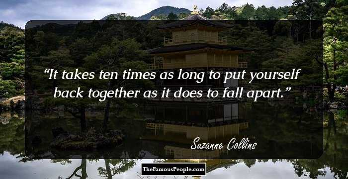 Togetherness Quotes That Will Keep Your Body And Soul Together