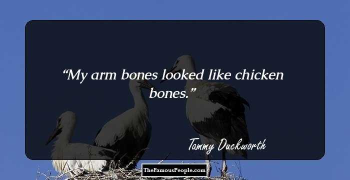 tammy-duckworth-132554.jpg
