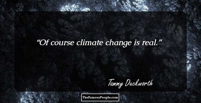 tammy-duckworth-132557.jpg