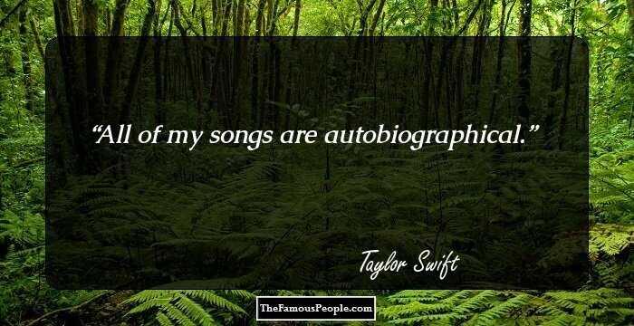 taylor-swift-140642.jpg