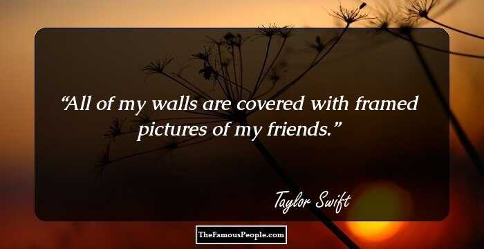 taylor-swift-140643.jpg