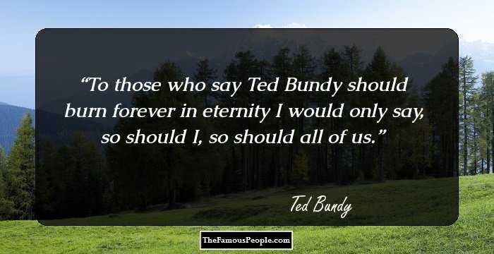 ted-bundy-127085.jpg