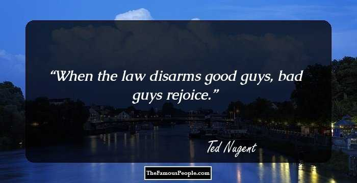 ted-nugent-51629.jpg