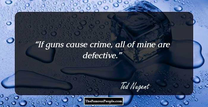 ted-nugent-51631.jpg