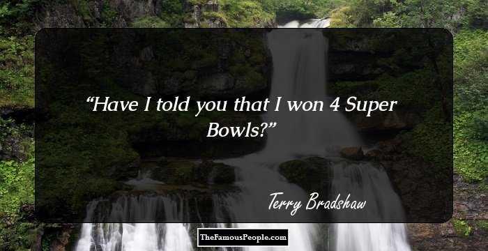 terry-bradshaw-51829.jpg